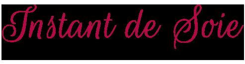 Institut de beauté Landes | Institut de beauté Castets | Instant de soie